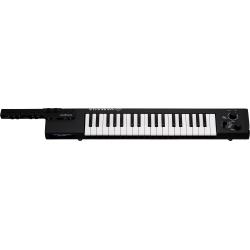 Yamaha sonogenic SHS-500B syntezator