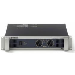 Yamaha P2500S końcówka mocy 2x310W
