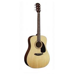 Fender CD-60 NAT gitara akustyczna