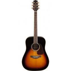 TAKAMINE GD 71BSB gitara akustyczna