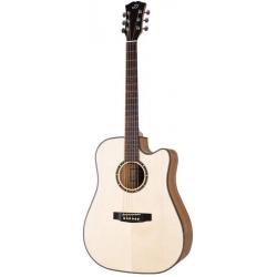 DOWINA MARUS DCFE-S gitara...