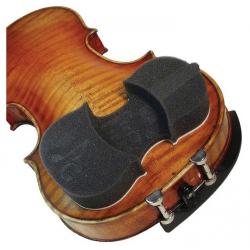 Acousta Grip Concert Master gąbka do skrzypiec i altówki