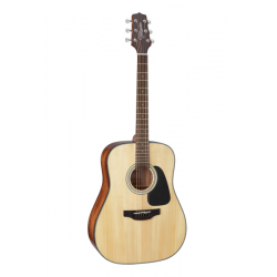 TAKAMINE GD 30 NAT acoustic...