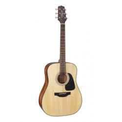 TAKAMINE GD-30 NS gitara...
