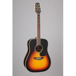 TAKAMINE GD 51 BSB gitara akustyczna