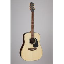 TAKAMINE GD 51 NAT gitara akustyczna