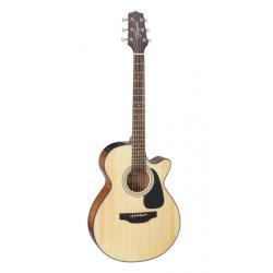TAKAMINE GF 30CE NAT gitara elektroakustyczna