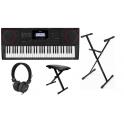 Casio CT-X3000 keyboard instrument klawiszowy