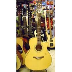 HÖFNER HA-GA-05 gitara...