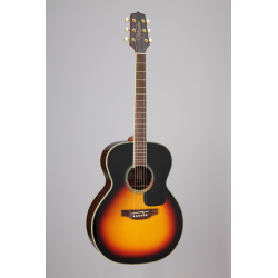 TAKAMINE GN 51 BSB gitara akustyczna