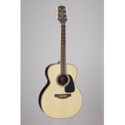 TAKAMINE GN 51 NAT gitara akustyczna