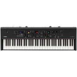 Yamaha CP73 stage piano pianino cyfrowe