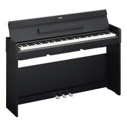 Yamaha YDP-141 ARIUS pianino cyfrowe