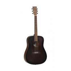 TANGLEWOOD TWCR-DE gitara elektroakustyczna