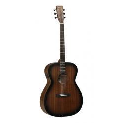 TANGLEWOOD TWCR-OE gitara...