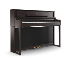 Roland LX-15 PW pianino cyfrowe
