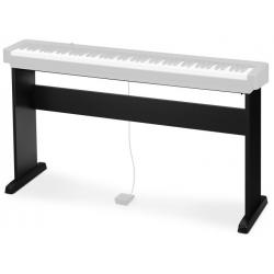 CASIO CS-46 - Statyw do pianin serii CDP-S