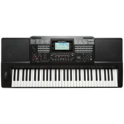Kurzweil KP 200 keyboard instrument klawiszowy