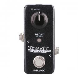 NUX NRV 2 OCEANIC  efekt gitarowy