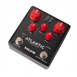 NUX NDR 5 ATLANTIC  efekt gitarowy