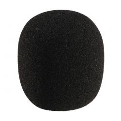 MONACOR WS-50 osłona przeciwwietrzna na mikrofon