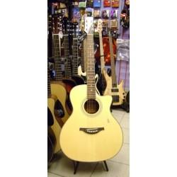 HÖFNER HA-GA-07 gitara...