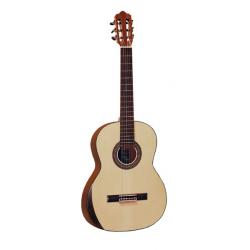 KANTARE VIVACE S gitara klasyczna