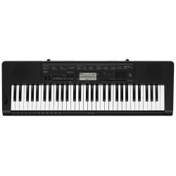Casio CTK-3200 keybpard