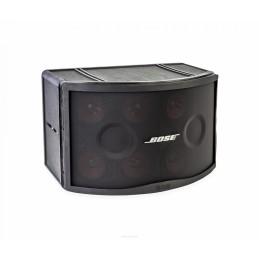 Bose Panaray® 802 Series IV...