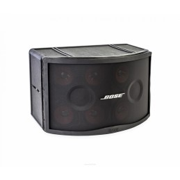 Bose Panaray® 802 Series IV...