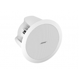 Bose FreeSpace® DS 16F...