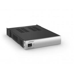 Bose FreeSpace® ZA-250-LZ...