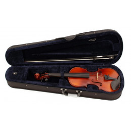 HOFNER AS-170-V violin 4/4...
