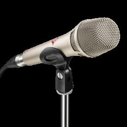 NEUMANN KMS 105 mikrofon...