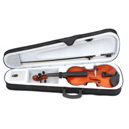 HOFNER AS-190-V violin 4/4...