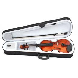 HOFNER AS-190-V violin 4/4...