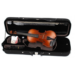 HOFNER H8-V-0 Violin 4/4 Set