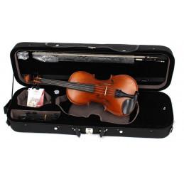 Hofner H8-V skrzypce w...