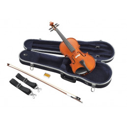 Yamaha V3SKA violin 4/4 3/4...