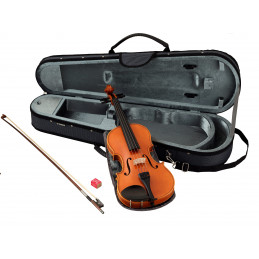 Yamaha V5SC violin 4/4 3/4...