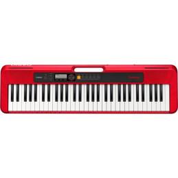 CASIO CT S200 keyboard instrument klawiszowy