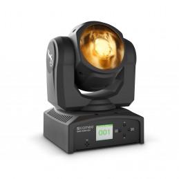 NANOBEAM 600 60 W RGBW...