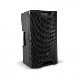 ld systems ICOA 12 A active...