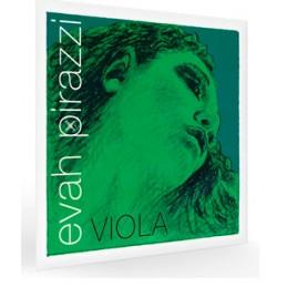 PIRASTRO Evah Pirazzi viola...