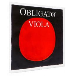 PIRASTRO OBLIGATO viola...