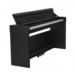 NUX WK-310 digital piano...