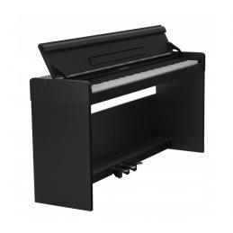 NUX WK-310 pianino cyfrowe...