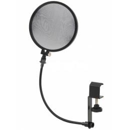 LD Systems D914 pop filtr
