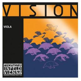 THOMASTIK VISION viola...