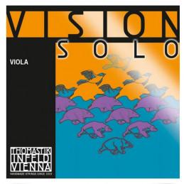 THOMASTIK VISION SOLO viola...